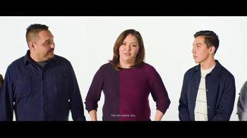 Verizon TV Spot, 'Aceves Family: Apple Music + $650' - Thumbnail 3