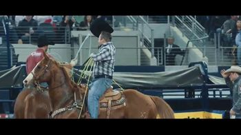 Classic Rope TV Spot, 'Roping Cattle' - Thumbnail 10