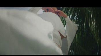 Manaola TV Spot, 'Hawaiian Fashion' - Thumbnail 2