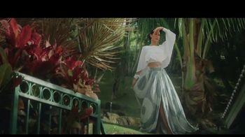 Manaola TV Spot, 'Hawaiian Fashion' - Thumbnail 3