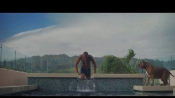 Manaola TV Spot, 'Hawaiian Fashion' - Thumbnail 9