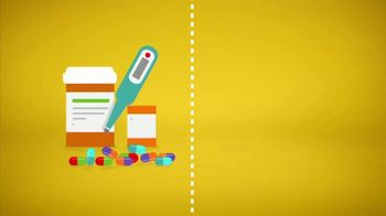 American Academy of Family Physicians TV Spot, 'Health Is Primary' - Thumbnail 5