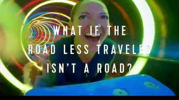 Royal Caribbean Cruise Lines TV Spot, 'Road Less Traveled: $499' - Thumbnail 2