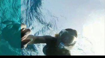 Royal Caribbean Cruise Lines TV Spot, 'Road Less Traveled: $499' - Thumbnail 5