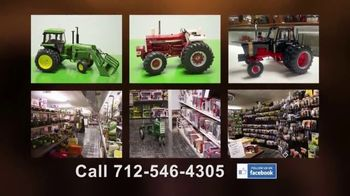 Le Mars Toy Store TV Spot, 'Until You See It' - Thumbnail 2
