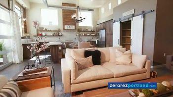 Zerorez TV Spot, 'Clean Surfaces' - Thumbnail 1