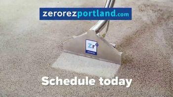 Zerorez TV Spot, 'Clean Surfaces' - Thumbnail 5