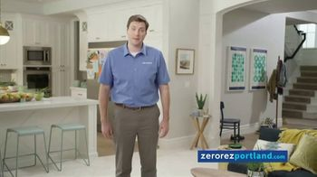 Zerorez TV Spot, 'Clean Surfaces' - Thumbnail 3
