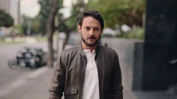 U.S. Census Bureau TV Spot, 'Todos los latinos contamos' [Spanish] - Thumbnail 9