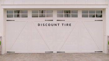 Discount Tire TV Spot, 'Lección número 12' [Spanish] - Thumbnail 1