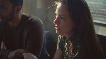 New York Life TV Spot, 'Love Takes Action' - Thumbnail 9
