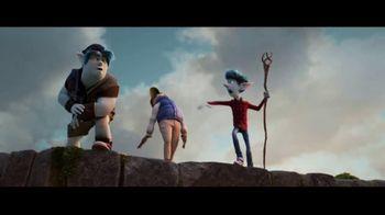 Onward - Alternate Trailer 30