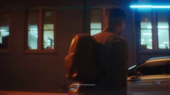 2020 Lincoln Corsair TV Spot, 'An Expressive Aesthetic' Song by Ryan Taubert [T1] - Thumbnail 1