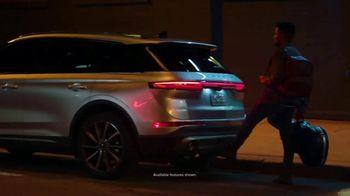 2020 Lincoln Corsair TV Spot, 'An Expressive Aesthetic' Song by Ryan Taubert [T1] - Thumbnail 2