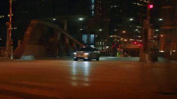 2020 Lincoln Corsair TV Spot, 'An Expressive Aesthetic' Song by Ryan Taubert [T1] - Thumbnail 4