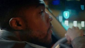 2020 Lincoln Corsair TV Spot, 'An Expressive Aesthetic' Song by Ryan Taubert [T1] - Thumbnail 6