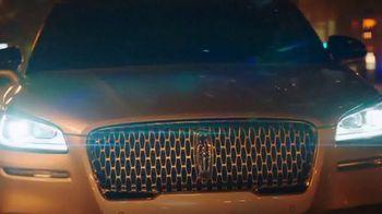 2020 Lincoln Corsair TV Spot, 'An Expressive Aesthetic' Song by Ryan Taubert [T1] - Thumbnail 7