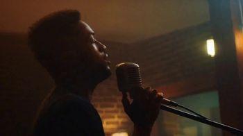 2020 Lincoln Corsair TV Spot, 'An Expressive Aesthetic' Song by Ryan Taubert [T1] - Thumbnail 8