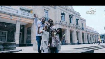 Grupo Salinas TV Spot, 'Shared Prosperity: WGC Mexico Championship' - Thumbnail 5
