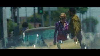 Seberg - Alternate Trailer 2