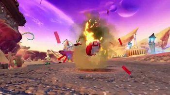 XFINITY TV Spot, 'Crash Team Racing: Nitro Fuel: XFINITY Flash Kart' - Thumbnail 3