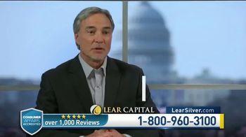 Lear Capital TV Spot, 'Set to Soar' - Thumbnail 4
