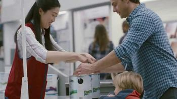 Lowe's TV Spot, 'Sanctuary: Valspar Ultra'