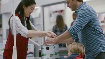 Lowe's TV Spot, 'Sanctuary: Wall Tile'