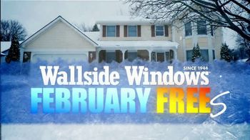 February Frees: The Deals are Hot thumbnail