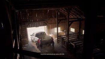 Chevrolet TV Spot, 'La única marca' [Spanish] [T2] - Thumbnail 1