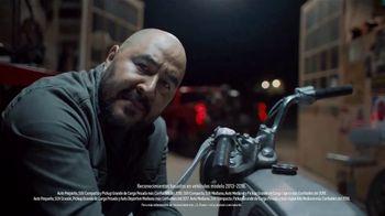 Chevrolet TV Spot, 'La única marca' [Spanish] [T2] - Thumbnail 3