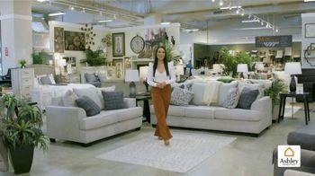 Ashley HomeStore Aniversario 75 TV Spot, 'Hay que celebrar' [Spanish] - Thumbnail 1