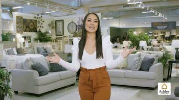 Ashley HomeStore Aniversario 75 TV Spot, 'Hay que celebrar' [Spanish] - Thumbnail 2