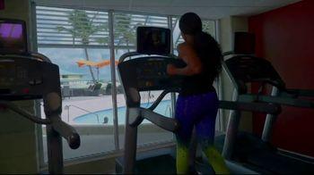 Radisson Aquatica Resort Barbados TV Spot, 'Memorable' - Thumbnail 6