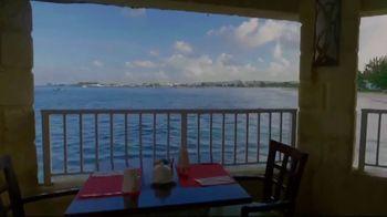 Radisson Aquatica Resort Barbados TV Spot, 'Memorable' - Thumbnail 7