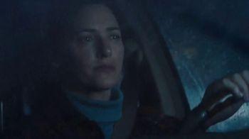 2020 Subaru Outback TV Spot, 'Easy Commute' [T1] - Thumbnail 4