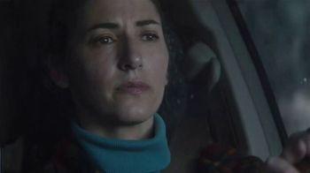 2020 Subaru Outback TV Spot, 'Easy Commute' [T1] - Thumbnail 6