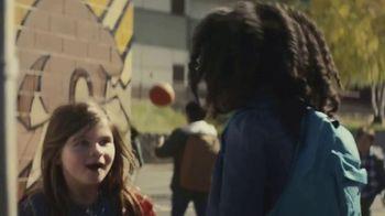 2020 Subaru Outback TV Spot, 'Easy Commute' [T1] - Thumbnail 8