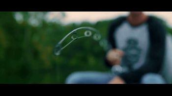 Bass Pro Shops TV Spot, 'There's No Feeling Like It' - Thumbnail 6