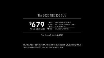 2020 Mercedes-Benz GLE TV Spot, 'Alice in Wonderland' [T2] - Thumbnail 10