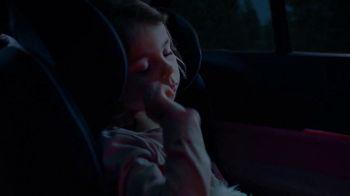 2020 Mercedes-Benz GLE TV Spot, 'Alice in Wonderland' [T2] - Thumbnail 5
