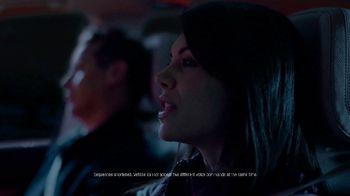 2020 Mercedes-Benz GLE TV Spot, 'Alice in Wonderland' [T2] - Thumbnail 6