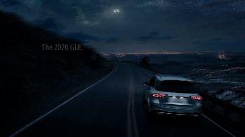2020 Mercedes-Benz GLE TV Spot, 'Alice in Wonderland' [T2] - Thumbnail 9