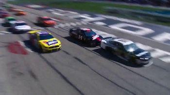 Atlanta Motor Speedway TV Spot, '2020 Folds of Honor QuikTrip 500' - Thumbnail 2