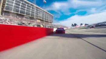 Atlanta Motor Speedway TV Spot, '2020 Folds of Honor QuikTrip 500' - Thumbnail 5