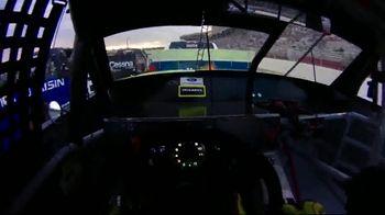 Atlanta Motor Speedway TV Spot, '2020 Folds of Honor QuikTrip 500' - Thumbnail 7