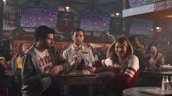 Nissan Hoy Evento de Ahorros TV Spot, 'Partido de baloncesto' [Spanish] [T2] - Thumbnail 1