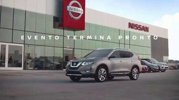 Nissan Hoy Evento de Ahorros TV Spot, 'Partido de baloncesto' [Spanish] [T2] - Thumbnail 5