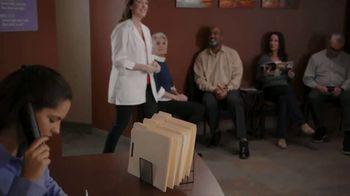 CloSYS Mouthwash TV Spot, 'Gentlest Oral Care' - Thumbnail 1