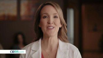CloSYS Mouthwash TV Spot, 'Gentlest Oral Care' - Thumbnail 9